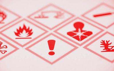 What Is RCRA Hazardous Waste?