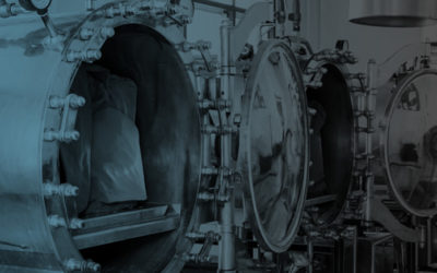What Is an Autoclave in the Medical Waste Management Industry?
