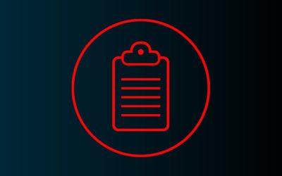 Important Waste Management Tips for OSHA Bloodborne Pathogen Training