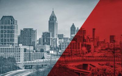 Hazardous Waste Definition: What Atlanta, GA Companies Should Know