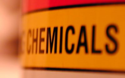Hazardous Waste Disposal and Manufacturers: What You Need to Know