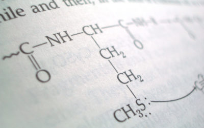 What Are MSDS Sheets and SDS Sheets and Why Are They Important?