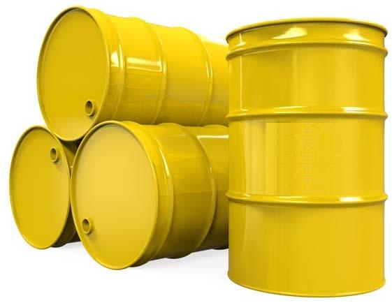 How Do I Know If I Have Hazardous Waste or Non-Hazardous Waste?