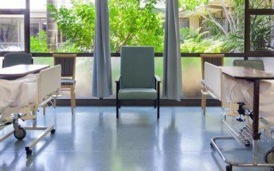7 Tips Atlanta Nursing Homes Must Know: Hiring a Medical Waste Company