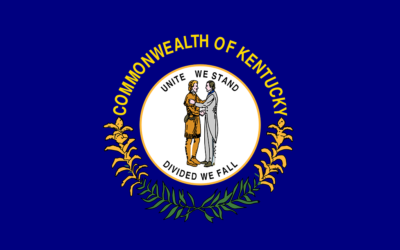 Kentucky Doctors' Offices—Selecting Medical Waste Management Companies