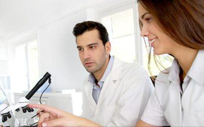 OSHA Compliance Training for Atlanta, Georgia, Doctors' Offices