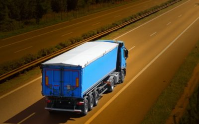 Proper Ways to Collect and Transport Industrial Waste