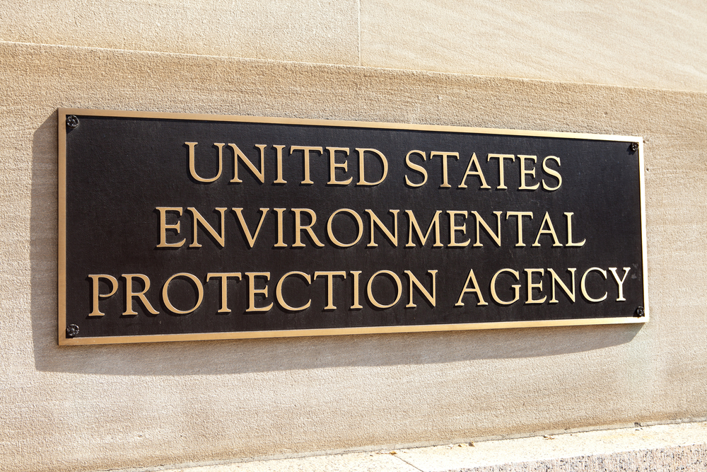 The Dry Cleaning Industry and Environmental Laws