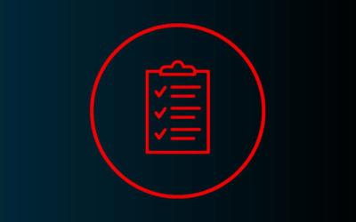 Hazardous Waste—Have a Hazardous Waste Manifest or Bill of Lading