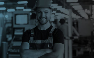 5 Tips for Georgia Manufacturers to Better Manage Non-hazardous Waste