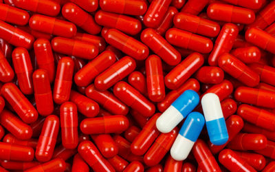 Start Properly Disposing of Your Unused and Expired Medications Today!