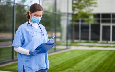Medical Waste Management Companies—6 Hiring Errors of Doctors' Offices