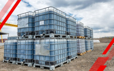 How does a hazardous waste profile differ?