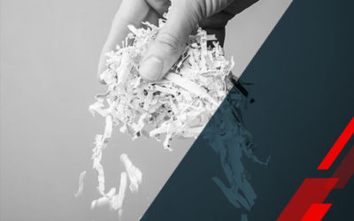 Medical Document Destruction Cost: The Numbers Might Shock You